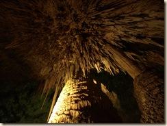 cavern4