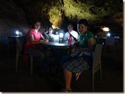 caverncafe