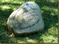 P1070722 gravestone - Copy