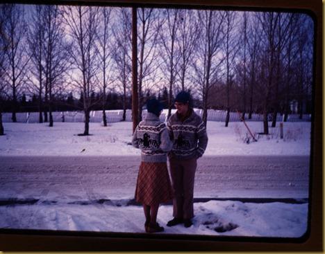 In love 2 84