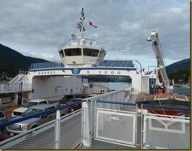 2 Kootenay Ferry