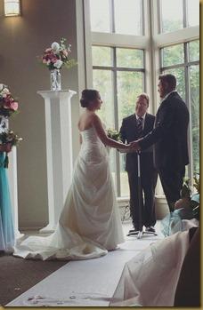 the ceremony 3